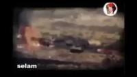Video: Temmuz Savaşında Hizbullah'ın Vurduğu siyonistler….