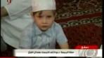Video: Şam Emevi Camiinde Müslümanlar, Suriye Ordusunun Teröristlere Karşı Zaferi İçin Dua Etti