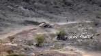 Video: Yemen Hizbullahından Tam İsabet!