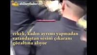 Video: Azerbaycan Rejiminin Zulmü…