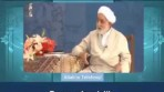 Video: Üstad Muhsin Kıraati-Allah'ın Telefonu
