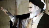 İmam Humeyni'nin rihlet yıldönümü programları açıklandı