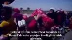 Video: Irak Alimler Birliği Başkanı Halid el-Molla IŞİD'in Irak'taki zulümlerini anlatıyor.