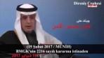 Video: Suudi Amerika'nın Yemen Yalanları