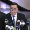 Libya, Fransa'ya Sert Tepki Gösterdi