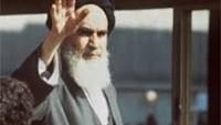 İran İrşad ve Kültür Bakanı Ali Cenneti: İran milleti izzetini İmam Humeyni'ye (r.a) borçludur
