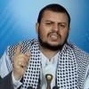 Abdulkerim el'Husi: Amerika ve İsrail'in bölgedeki siyasetleri yenilgiye mahkumdur