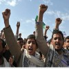 Yemen Ensarullah hareketinin Arabistanı eleştirmesi