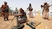 Yemen'de onlarca Suudi askeri öldürüldü