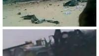 Bahreyn Basını Yemen'de 30 Bahreyn Askerinin Öldüğünü Duyurdu