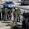 Kudüs'ün Kuzeyindeki Bıçaklama Eyleminde Bir İşgal Polisi Yaralandı