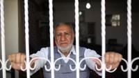 'Kudüslü esirlerin lideri' yaşadığı zulmü anlattı