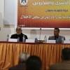 Filistinli Esirlerin Askeri Mahkemelere Yönelik Boykotu Sürüyor 