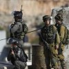 Siyonist İsrail Güçleri Kudüslü Şehit Yakınlarından 4 Kişiyi Gözaltına Aldı