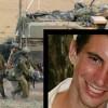 Esir İsrail Askeri Hedar Golden'in Ailesinden Netanyahu'ya Sert Mektup