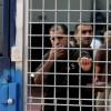 İşgalci İsrail Cezaevi İdaresiyle Filistinli Esirler Arasında Anlaşma Sağlandı
