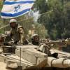 Siyonist İsrail Rejimi: Hizbullah Ve Hamas Karşısında Askeri Üstünlüğümüzü Yitirdik