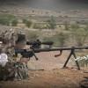 7 Suudi Askeri Keskin Nişancı Ateşiyle Öldürüldü