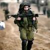 Siyonist İsrail Ordusu 6 İsrail Askerine Disiplin Cezası Verdi