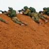 İngiliz İşçi Partisi: İşgal Güçlerinin Gazze'de Sivilleri Katletmesi Korkunçtu