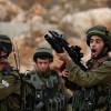 Siyonist İsrail askerlerinin yarısı uyuşturucu kullanıyor