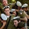Siyonist İsrail kanalı, İsrail ordusunun direniş güçleri karşısındaki zaafını itiraf etti