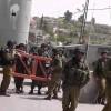 İşgalci İsrail askerleri 23 Filistinliyi gözaltına aldı