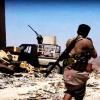 Yemen Hizbullahından İşgalcilere Ağır Darbe: 89 İşgalci Gebertildi