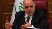 İbadi: Irak'ta bulunması için hiçbir yabancı askeri gücü çağırmadık