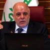 Haydar el'İbadi'den seçim sonuçlarının iptali kararına tepki