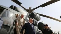 Irak Başbakanı: DEAŞ'ın sonuna gelindiği bir dönemde neden operasyona katılmakta ısrar ediyorlar?