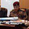Irak başbakanı İbadi, Neyneva operasyonunun adını açıkladı