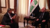 Türkiye'nin Irak büyükelçisi Irak dışişleri bakanlığına çağrıldı