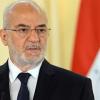 Irak Dışişleri Bakanı İbrahim el-Caferi: Haşdi Şabi Güçleri Musul Operasyonuna Katılacak