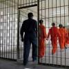 Irak Mahkemesi 27 Teröristi İdama Mahkum Etti