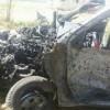 İdlib'teki Teröristler Arasındaki İnfazlar Giderek Artıyor
