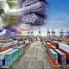 İran'dan Katar'a ihracatta büyük artış yaşandı