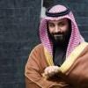 Bin Salman'ın yaralanma spekülasyonu şiddetlendi