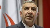 Mazlum Filistin Halkını Savunmak İçin İslam Ülkelerinin Birliği Şart