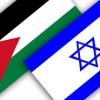 Ürdün ve Siyonist İsrail ordusu arasında işbirliği