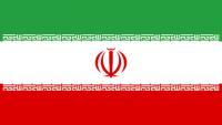 İran uluslararası topluma teşekkür etti