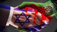 Suudi Arabistan Masum İnsanları Öldürme Konusunda İsrail'in Yolunu Takip Ediyor