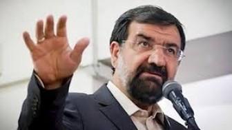 Muhsin Rızai: İran savunma ve güvenlik meselesinde caydırıcılıkta en üst düzeyde
