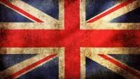 İngiltere'den Saddam İtirafı