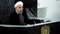 İran Cumhurbaşkanı seçimlere coşkulu katılıma vurgu yaptı