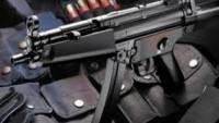 Türkiye İsrail Silah Ticaretinde Hareketlenme