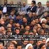 Video: İmam Ali Hamaney, Yeni Ortadoğu ile ne kastedildiğini anlatıyor