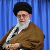 İmam Ali Hamaney: ABD'nin insani değerlerle hiçbir ilgisi yok