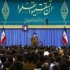 Seyyid İmam Ali Hamaney: Ülke sorunları devrimci düşünce ve kişilikle çözülecektir