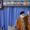 Seyyid İmam Ali Hamaney: ABD'nin İran karşıtı planı deşifre oldu